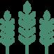 a.agricola